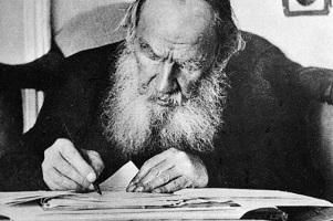 «Три вопроса» Л. Н. Толстой