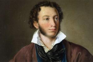 В Лондоне состоялся турнир поэтов, приуроченный к 216-й годовщине со дня рождения Пушкина