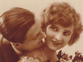 История отношений Фрэнсиса Скотта Фицджеральда и Зельды Сейр