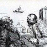«Хирургия» А. П. Чехов