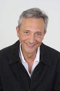 Хуан Мануэль Монтеситос