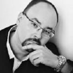 Карлос Руис Сафон — факты о писателе