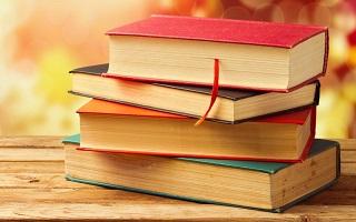 В Ленобласти открыли социокультурный центр «Тэффи» на базе библиотеки