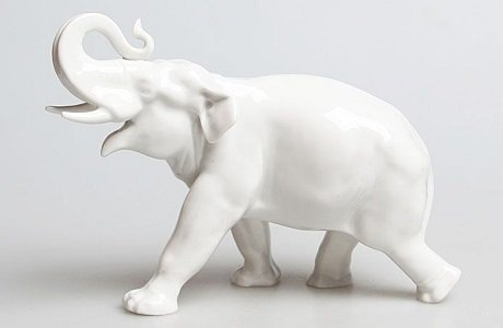 белые слоны хемингуэй читать