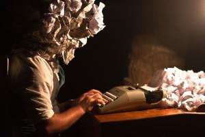 Как писатели находят свое вдохновение?!