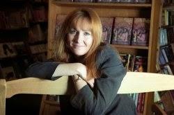 Джоан Роулинг пообещала фанатам Гарри Поттера новую историю к Хэллоуину