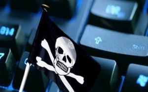 «Антипиратский» закон рассмотрели 14,11,14 в третьем чтении