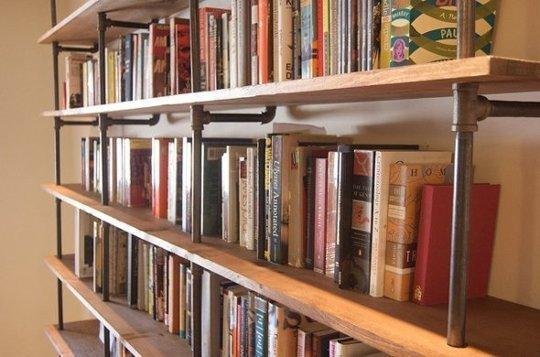 bannedbookshelf