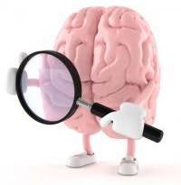мозг выбирает детектив