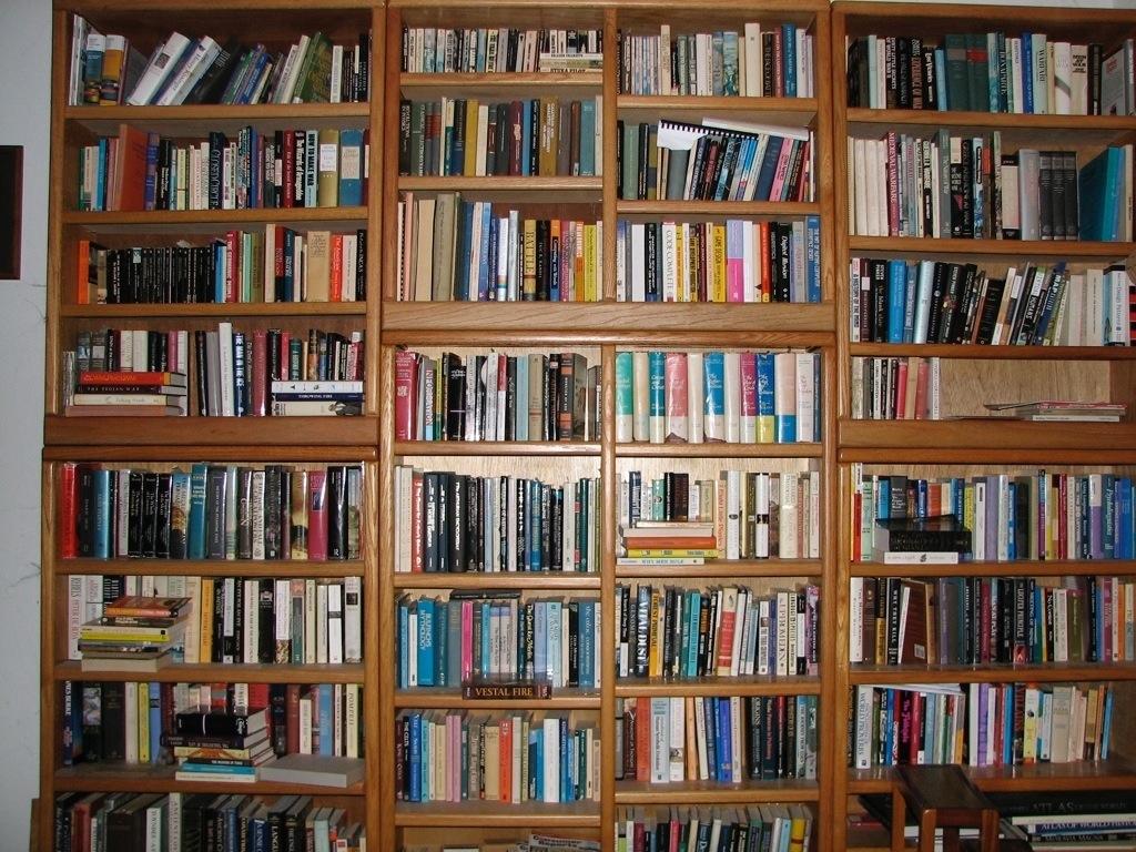 library_med_hr