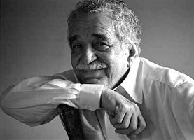 «Женщина, которая приходила ровно в шесть» Габриэль Гарсиа Маркес