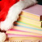 Итоги года Book1mark