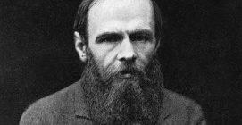 20 фактов о Достоевском