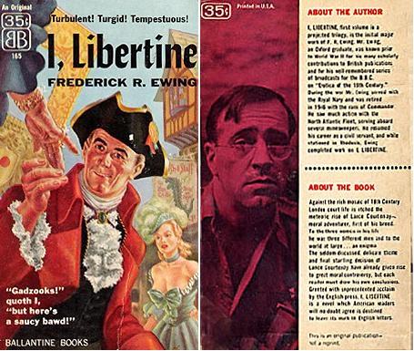 Ilibertine-Front-and-back-page