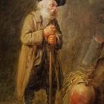 «Дядя Жюль»Ги де Мопассан