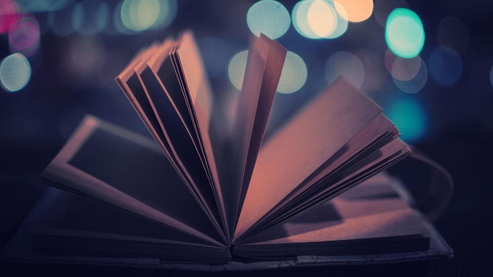 Чтение увеличивает скорость мыслительных процессов