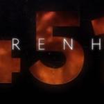 6 вещей, которые нужно знать о предстоящей адаптации «451 градуса по Фаренгейту»