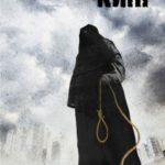 Отзыв «Противостояние» Стивен Кинг
