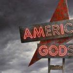 Американские боги — даты выхода серий