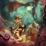 Отзыв «Тайны мертвых» Софья Санс