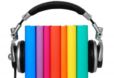 топ 10 аудиокниг