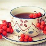 «Чайник, которого не было» Джон Маверик