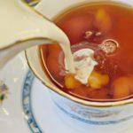 «Чашка чаю» Кэтрин Мэнсфилд