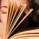 Странные книжные привычки