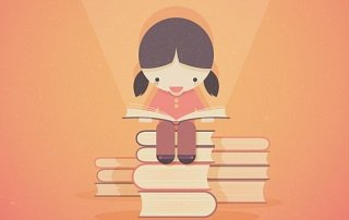 Какую книгу подарить девушке?
