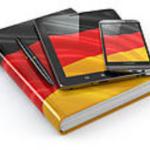 Немцы предпочитают бумажные книги