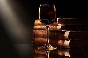 Эти книги гарантируют книжное похмелье