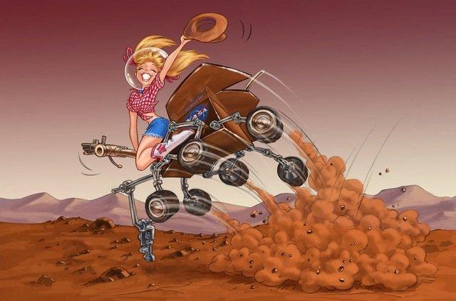 mars_rover - копия