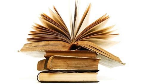Как научиться читать быстро?