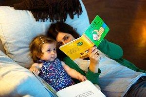 Валентина Осеева Рассказы для детей