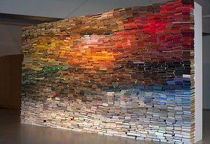 Тайная литературная история некоторых цветов