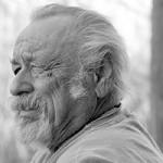 Умер автор «Легенд осени»