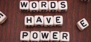 «Сила Слов» Эдгар По читать рассказ