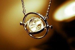 «Гарри Поттер и проклятое дитя» Джоан Роулинг