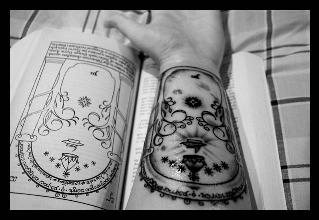 tolkien-tattoo-13