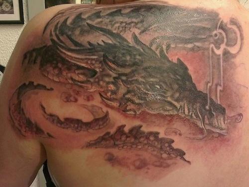 tolkien-tattoo-15