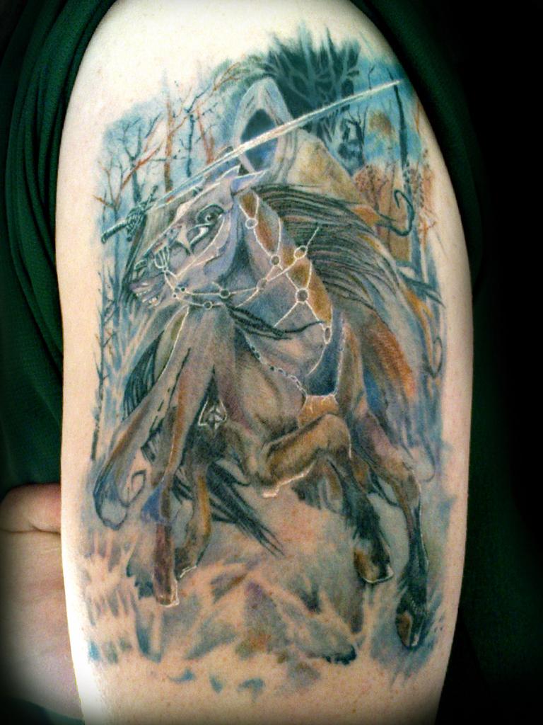 tolkien-tattoo-17