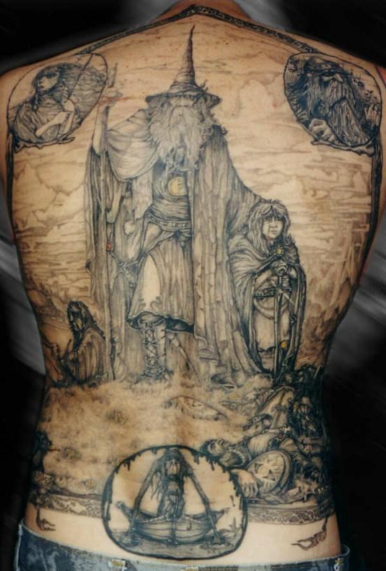 tolkien-tattoo-9
