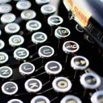 Всемирный день писателя — 3 марта