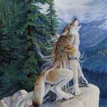 «Человек, который кричал: «Волк!»» Роберт Блох